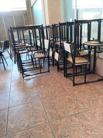 Vende-se Cadeiras - Foto 4