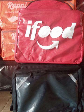 Mochila Bolsa bag enviamos todo Brasil via Sedex olxplay