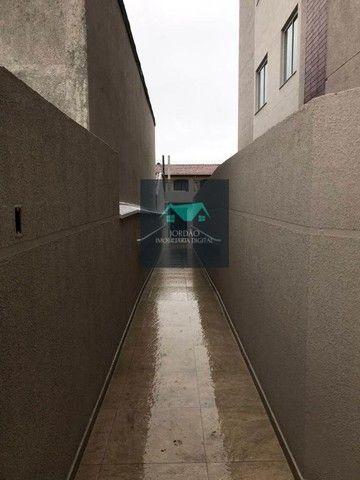 Apartamento Padrão - Foto 5