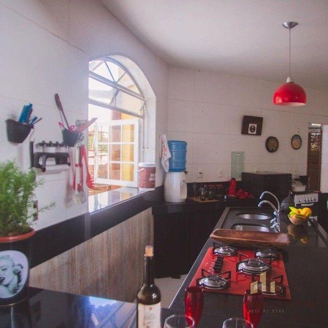 Casa térrea - Petrópolis - Foto 9