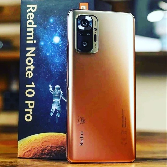 Xiaomi originais, lacrado com garantia e preços excelente - Foto 5