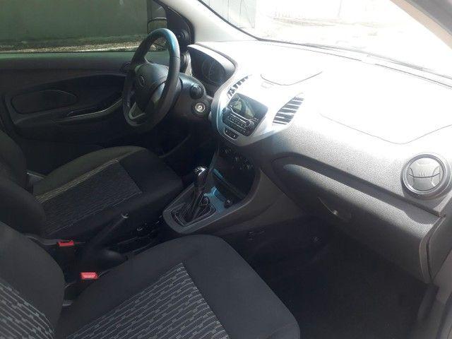 Ford Ka 2019/2020 - Foto 4