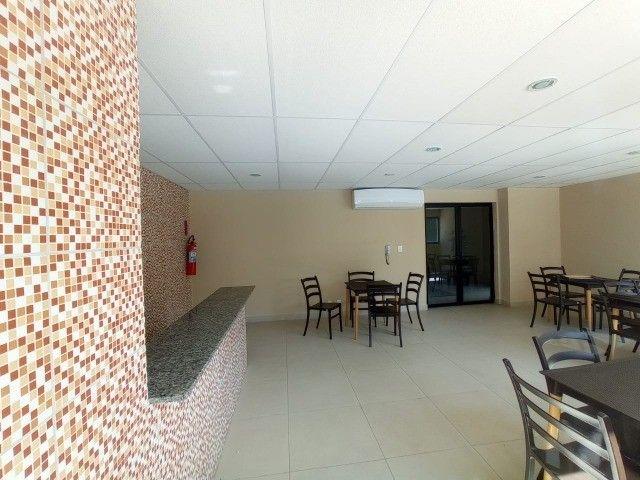 VM-F- Castelo de Ravena. Lazer e conforto para sua família ! - Foto 4