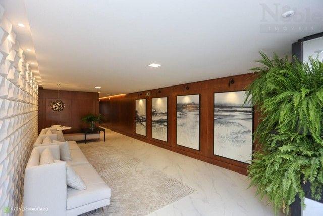 Apartamento 3 dormitorios no Enseada - Foto 4