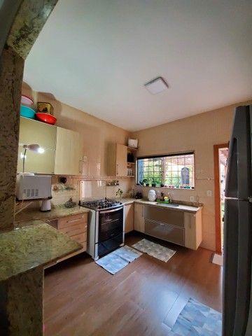 Ponto comercial e excelente Casa 3 quartos 250 m² - Foto 17