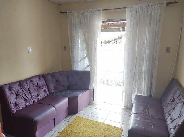 Casa para Venda em Balneário Barra do Sul, Salinas, 3 dormitórios, 1 banheiro, 2 vagas - Foto 10