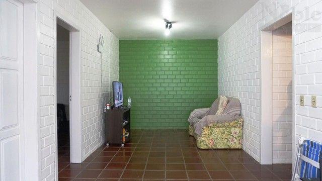 Casa na Av São Pedro com 3 dormitórios - Foto 5