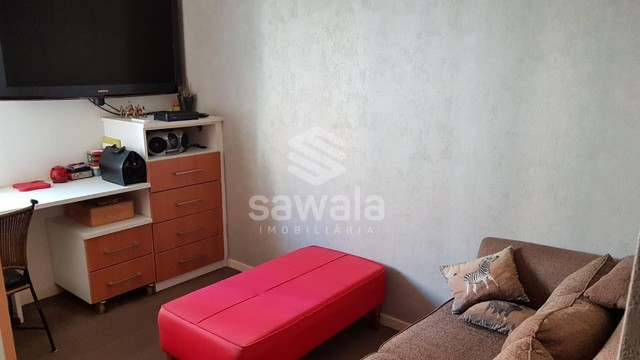 Apartamento 3 quartos a venda Américas Park Barra da Tijuca. - Foto 15