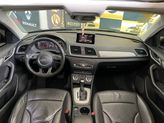 Audi Q3 2.0 Tfsi Quattro - Foto 7