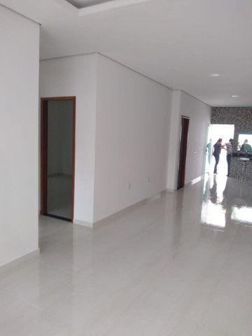 Casas novas via pública !!!! 03 dormitórios  - Foto 3
