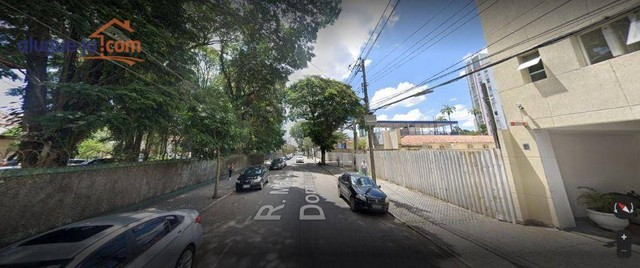 Apartamento com 1 dormitório para alugar, 50 m² por R$ 1.100/mês - Centro - São José dos C - Foto 5