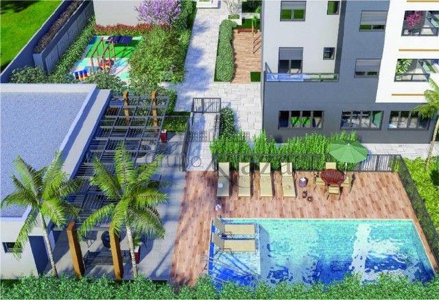 # Apartamento 3 quartos no Vila Ema - São José dos Campos - Foto 5