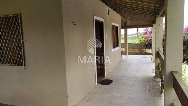 Casa solta á venda em Gravatá/PE! codigo:4024 - Foto 5