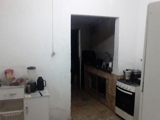 Vendendo essa casa - Foto 6