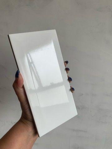 Metro white  caixa lacrada - Foto 2