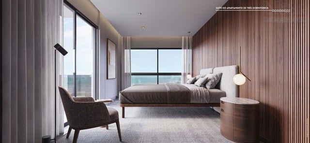 Apartamento 2 dormitórios c/ suíte - Foto 8