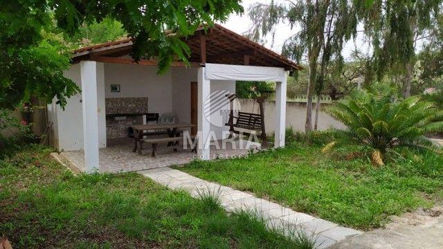 Casa solta á venda em Gravatá/PE! codigo:4024 - Foto 15