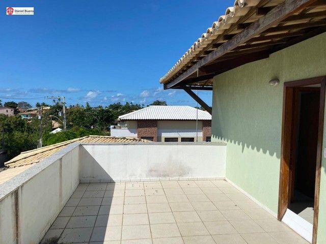Apartamento Duplex para Venda em Praia do Forte Mata de São João-BA - 14079 - Foto 5