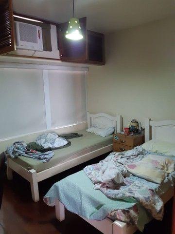 Apartamento na Avenida Beira Rio (Madalena), com 350m², 4 quartos (3 suítes) e 3 vagas de  - Foto 19