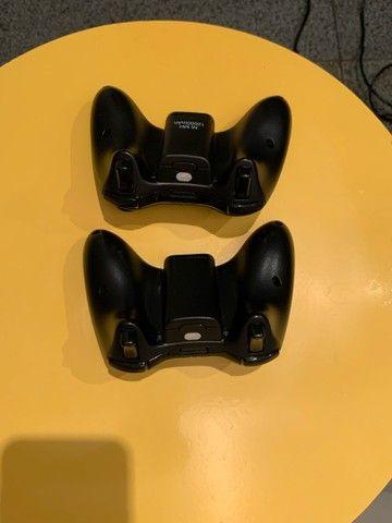 Controle Xbox 360 original - Foto 2