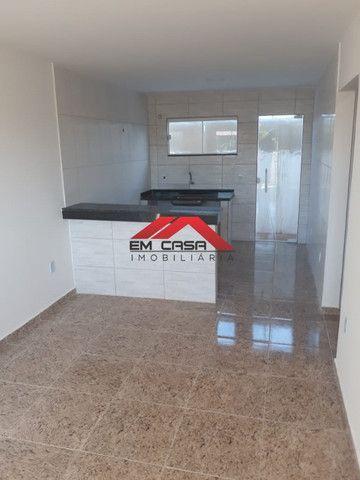 (AFSP 2013) Linda Casa em São Pedro da aldeia ?2 quartos ? Preço imperdível!!! - Foto 9