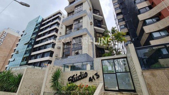 Apartamento para Venda em Maceió, Pajuçara, 2 dormitórios, 2 banheiros, 1 vaga - Foto 2