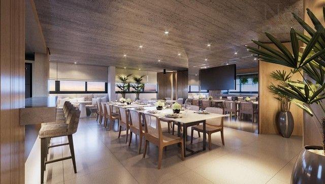 Apartamento alto padrão na Silva Jardim - Foto 17