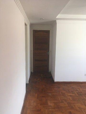 Apartamento no Prado - Foto 8