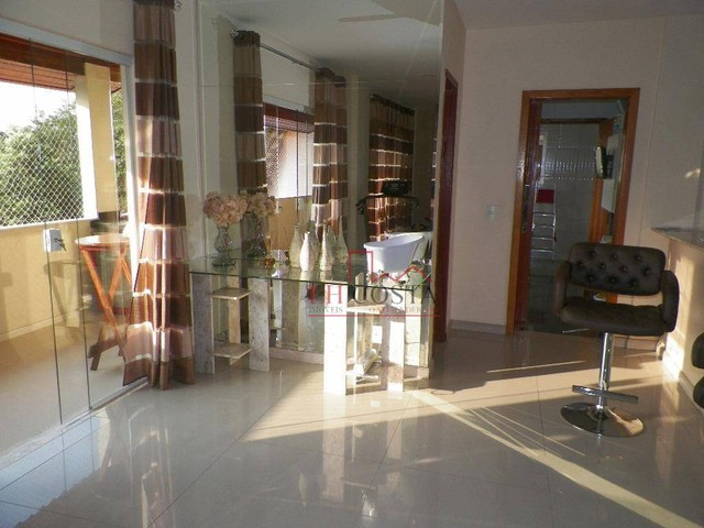 Niterói - Casa de Condomínio - Sape - Foto 4