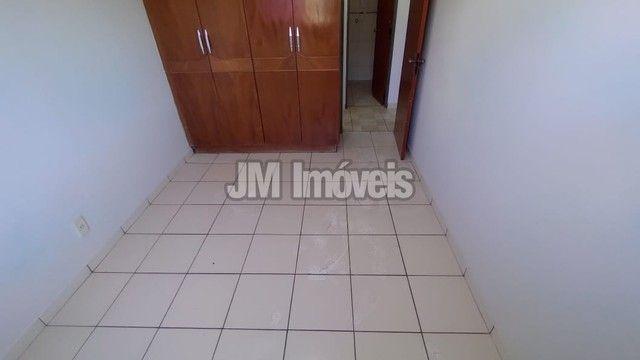 Apartamento a Venda na Vila Santa Rita de dois quartos - Foto 3