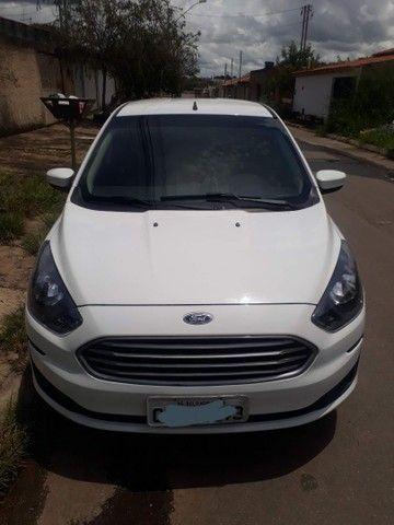 Ford Ka 2019/2020 - Foto 3