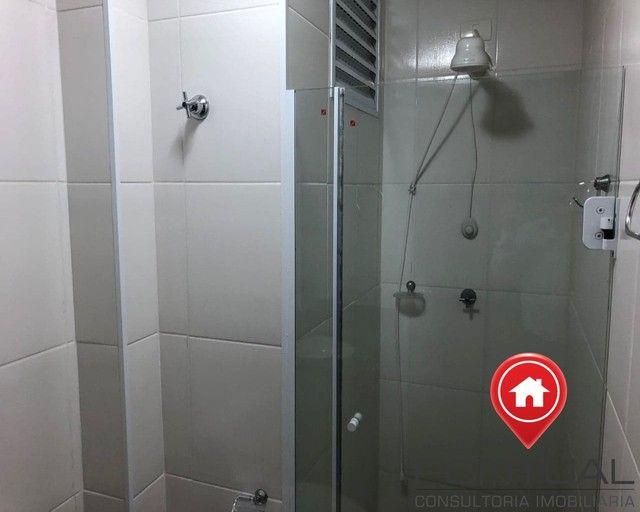 Apartamento para Locação em Marília no Edifício Rubi - Foto 3