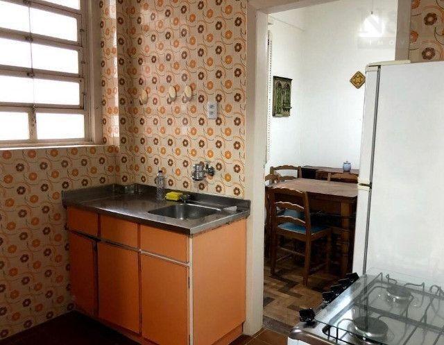 Apartamento de 2 dormitórios sendo 1 suíte na Prainha - Foto 3