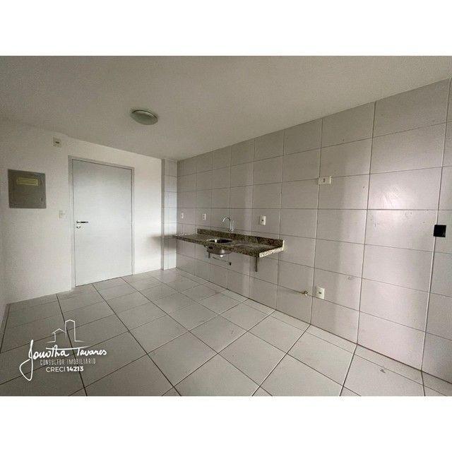 Vendo Apartamento no Monte Serrat em Caruaru. - Foto 17