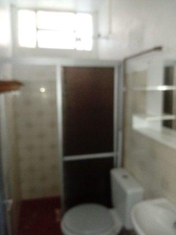 Alugo Apartamento com 2 quartos perto da Ipica em Adrianópolis. - Foto 4