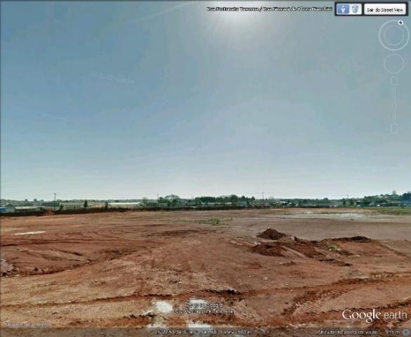 Área de até 30.000 m² - Foto 3