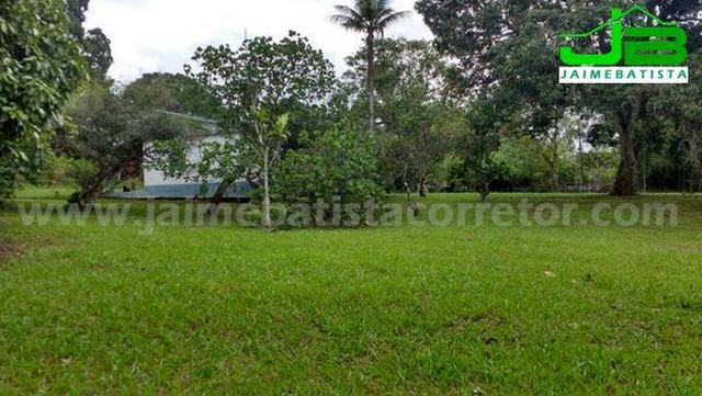 Belo sítio com 2 piscinas e 4 suítes em Vale das Pedrinhas - Foto 6