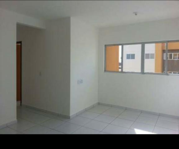 Apartamento 2 quartos Zona Norte de Natal