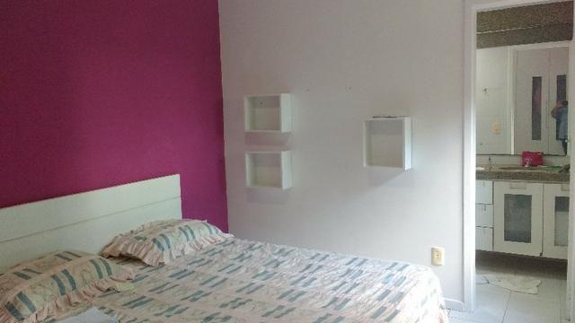 D059 Excelente Apartamento no Farol a Venda - Foto 18