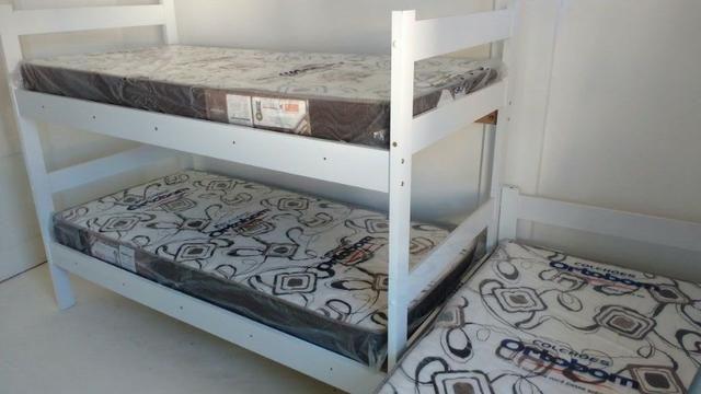 Sala quarto próximo metro Ipanema ( melhor localização) - Foto 12