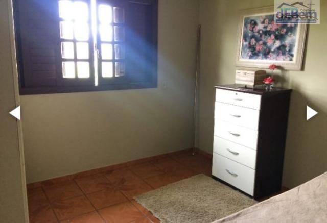 Casa, Jardim Maristela, Criciúma-SC - Foto 5