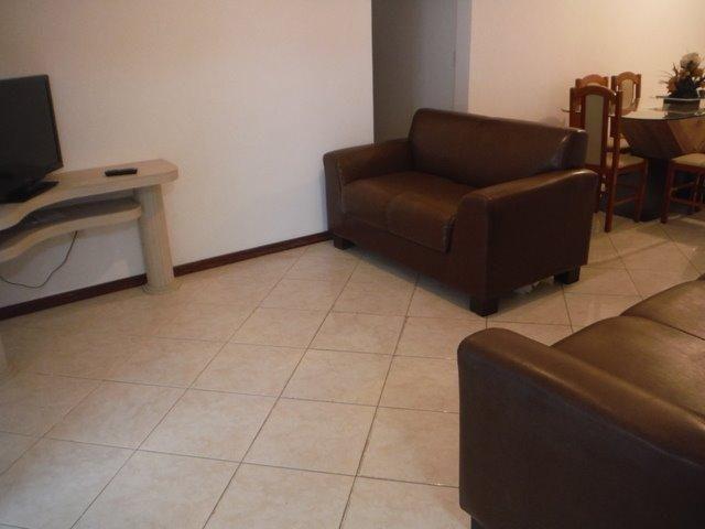 Apartamento ao lado shop. Russi - 3 quartos com ar - Foto 13