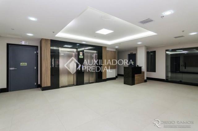 Escritório para alugar em Centro, Canoas cod:270055 - Foto 5
