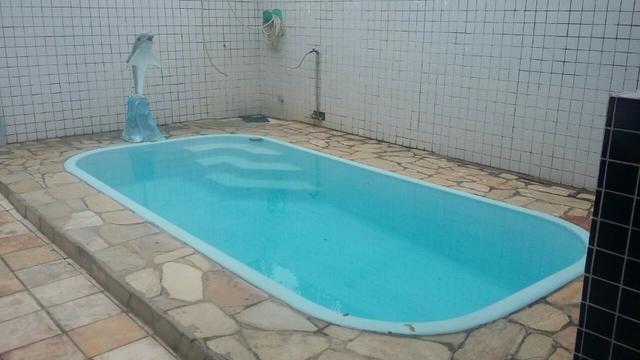 Casa Arruda - Foto 16
