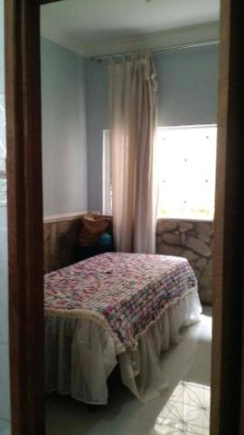 Casa em Paripe (VENDA) - Foto 8
