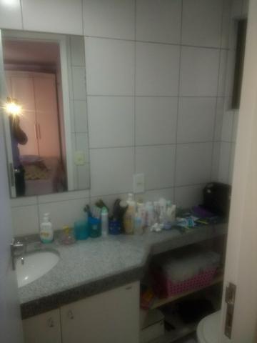 Apartamento 03 suites próximo a praça portugal Meireles - Foto 4