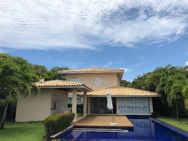 Quintas Private Residences / 3 suítes / Costa do Sauípe