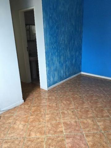 Apartamento Morada de Laranjeiras