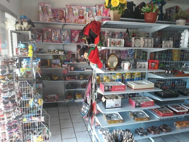 0bc3c37f710e91 Loja de presente - Outros itens para comércio e escritório - Camapuã ...