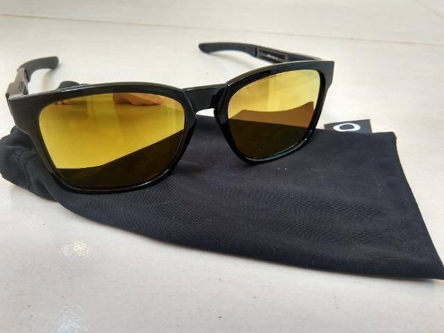 d61c74119 Óculos